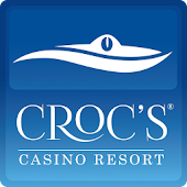 Croc's Casino Resort