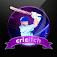 I.P.L LIVE cricket Scores