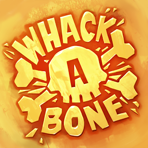 Image result for whackabone