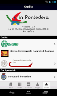 inPontedera- screenshot thumbnail
