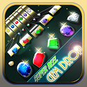 Super Reel Gem Drop Slots FREE icon