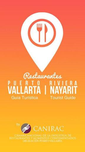 Restaurantes VALLARTA-NAYARIT