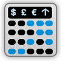 Inflation Calculator icon