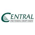 Central One FCU icon