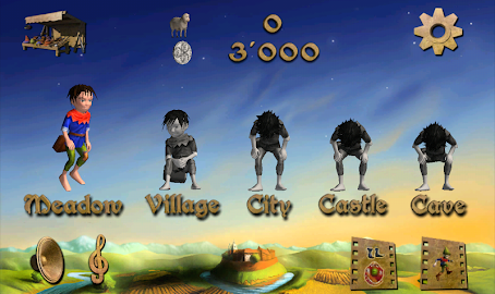 Dragon & Shoemaker Screenshot 14