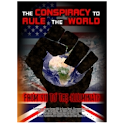 Conspiracy to Rule the World logo
