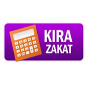 Taksiran Zakat Emas Kalkulator