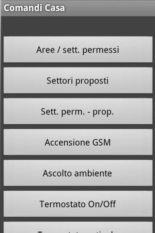 工具必備APP下載 vAlarmPro 好玩app不花錢 綠色工廠好玩App