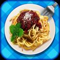 Maker - Pasta! icon
