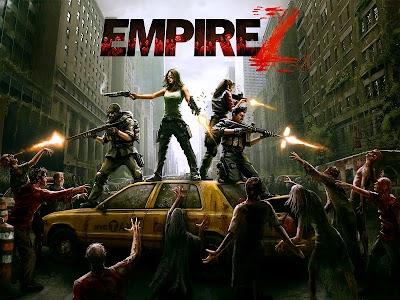 Empire Z v1.1.3