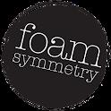 Foam Symmetry icon