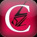 Cardinal Mobile Banking icon