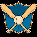 Carlos Gonzalez News logo