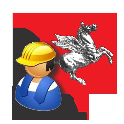 Toscana Lavoro