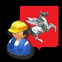 Toscana Lavoro icon