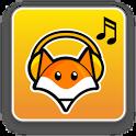 Sound mate - Discover music icon
