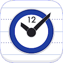 SmartDay Calendar and Planner icon