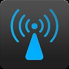 inViu OpenCellID icon