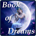 Book of Dreams (dictionary) icon