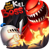 KillBoss