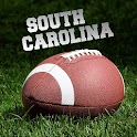 Schedule South Carolina