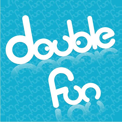 doubleFun商家版 商業 App LOGO-硬是要APP