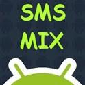 SMS Mix icon