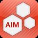 BeejiveIM for AIM Messenger