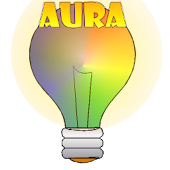 App Aura Light APK for Windows Phone