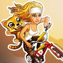 Sidekick Cycle icon