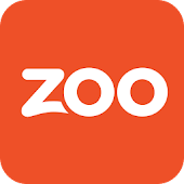 Zoocasa, Free Real Estate App