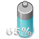 Battery Overlay Percent v1.0.5