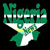 Nigeria News & More