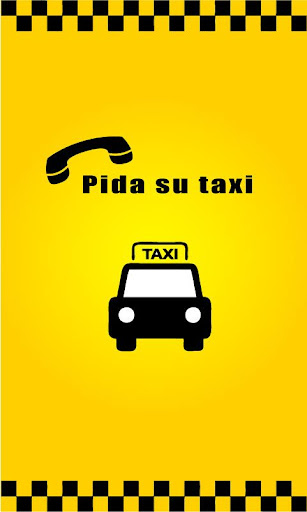 Taxis Montevideo