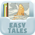 The Golden Fish - Easy Tales