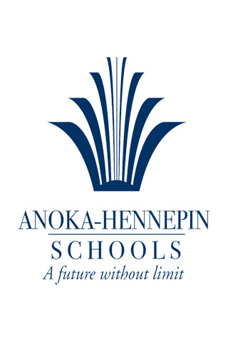 Anoka-Hennepin School District