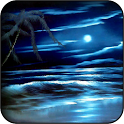 Beautiful Moon Wallpapers icon