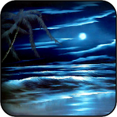 Beautiful Moon Wallpapers