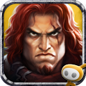 ETERNITY WARRIORS 2 (DE) icon
