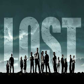 Lost: Lost Episode Guide