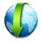 ADA Download Accelerator