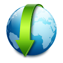 ADA Download Accelerator logo