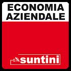 Economia Aziendale icon