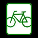 BikeNode icon