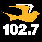 Praise 102.7 icon