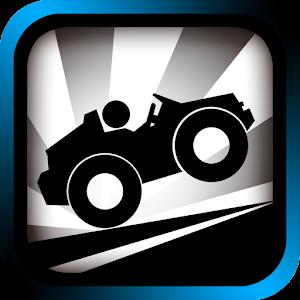 Fun Kid Racing – Stickman Mode for PC and MAC