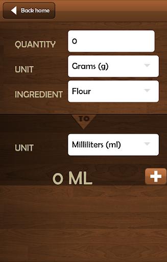 【免費工具App】UCook-APP點子