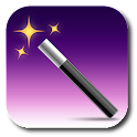 RemoteWand icon