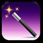 RemoteWand icon