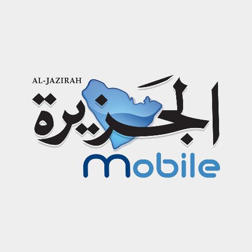Al-Jazirah Mobile for Phones LOGO-APP點子